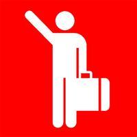 Vacation, Trip & Smart Traveler Planner Guide