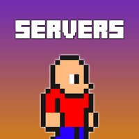 Mutliplayer for Terraria Free - New Modded Servers for 2016