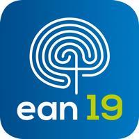 EAN-Congress