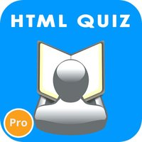 Questions for HTML Pro