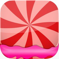 Candy Sweeper - puzzle game