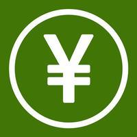 Yen Simple