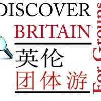 Discover Britain for Groups