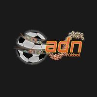 ADN Fútbol