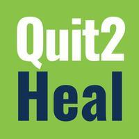Quit2Heal.