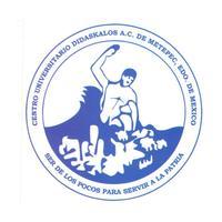C. Universitario Didaskalos