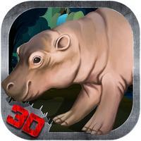 Hippo Shooter Free