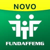 FUNDAFFEMG - NOVO