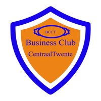 Business Club Centraal Twente