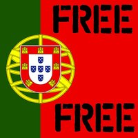 Learn Portuguese Phrases In Female Voice free