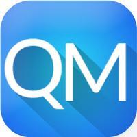 QM Client