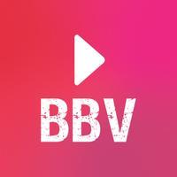 Big Brands Videos