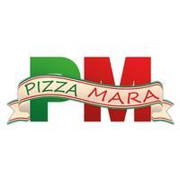 Pizza Mara Bad Lippspringe