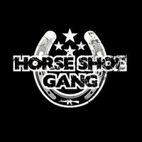 Horseshoe Gang: Now That's Hip Hop