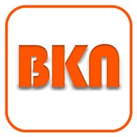 BKN Insurance Brokers