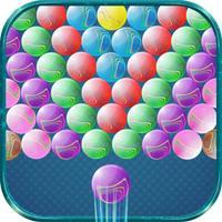 Ball Drop: Shooter Mania Color
