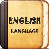 English Language for IBPS, SSC, MAT, MBA, CAT, IIFT, SBI-PO and Other Competitive Exams