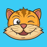 CatMoji - cat stickers & emoji for iMessage