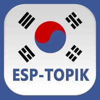 EPS Topik Learn and Test