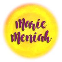 Meniah