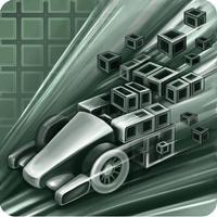 Brick Racing Rivals
