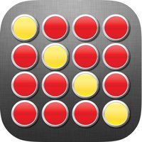 4.in.a.row - Free Connect 4 Style Game