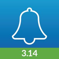Alarm Manager 3.14