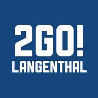 2GO! Langenthal