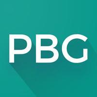 Preferred Business Group (PBG)