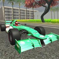 Super Auto Car Racing & Drifting Championship HD