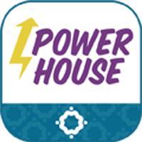 PowerHouseIU