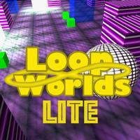 LoopWorlds Lite