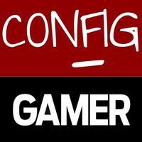 Mon App Config-gamer