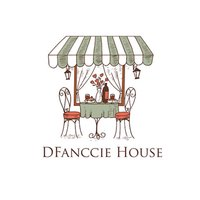DFanccie House
