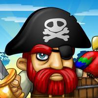Pirates .