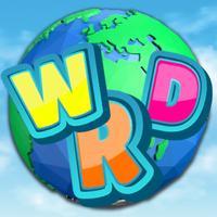WordGlobe: Crossword Puzzles