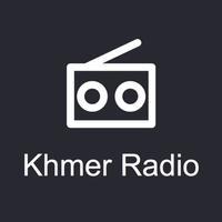 Khmer Radio - Live Radio station