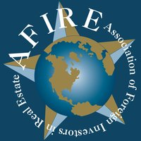 AFIRE Meetings & Conferences
