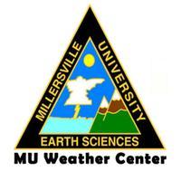 MU Weather