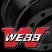 Webb Wheel Products