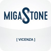 Migastone Vicenza
