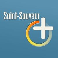 St-Sauveur Plus
