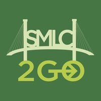 SMLC2GO - by Savannah MLS