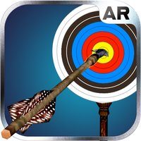 King of ARcher