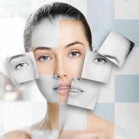 美白护肤 - 为您提供最精华护肤保养知识