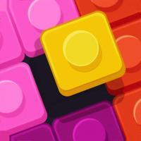 Brix Hit - 1010 Puzzle Game