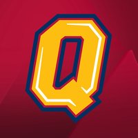 Queen's Athletics & Recreation