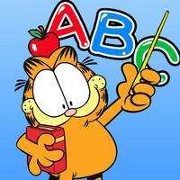 Garfield ABCs