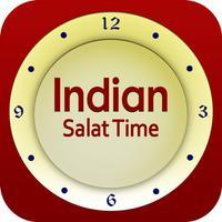 India Salat Time