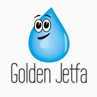 Golden Jetfa